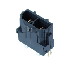 HRB 10.0 pitch vertical header connector M9920